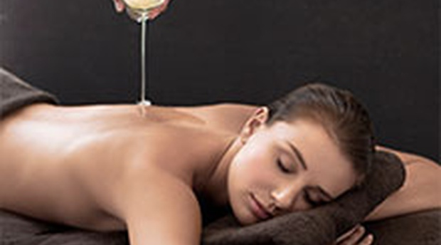 massage spa treatment De Kloof Luxury estate boutique hotel Swellendam Western Cape South Africa