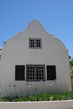 Rooms and suites 5 star boutique hotel and spa De Kloof Luxury estate Swellendam South Africa