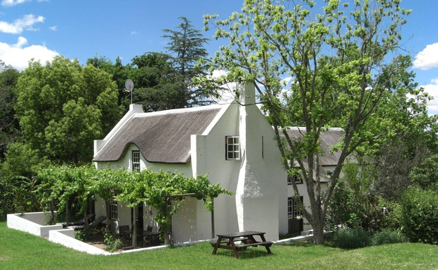 Family suite rooms and suites 5 star hotel De Kloof Luxury estate Swellendam Western Cape South Africa