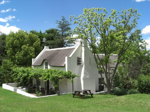 2 bedroom family suite boutique hotel and spa de kloof luxury estate swellendam western cape south africa